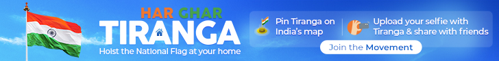 English rendering of PM's address in the 76th Episode of 'Mann Ki Baat' on 25.04.2021